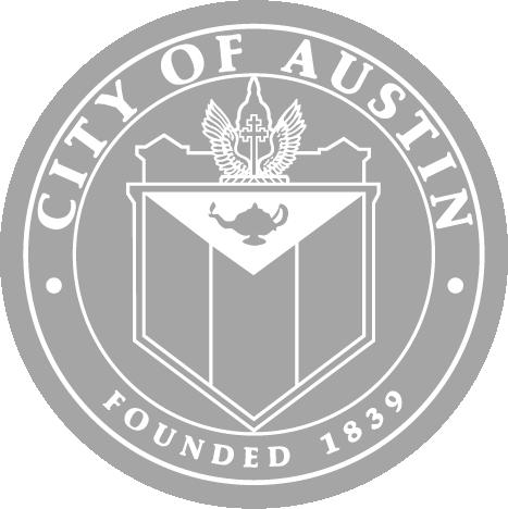 City Seal Gray