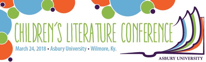 Children's Literature Conference