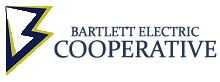 Bartlett Electric Cooperative