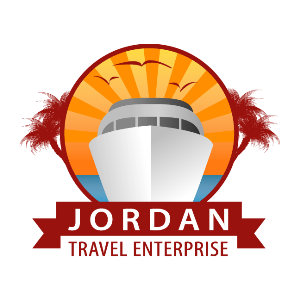 Jordan Travel Enterprise