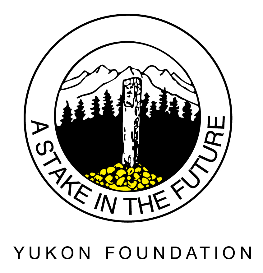 The Yukon Foundation